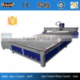 MC 2040 Reliable cnc marble engraving wood milling machine price industrial machinery and equipment