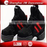 High Top Dance Sneaker Shoe