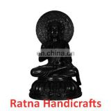 Lord Buddha Marble Statue D002