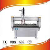 Remax cnc router wood germany vacuum pump can be match high quality can be customer made factory directly