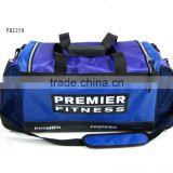 Hot sale trolley travel bag price of travel bag personal mens travel bag cheap travel bags