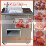 2013 Automatic High Quality Electric Home ,Restaurant Use meat cutter For Diced Meat, Shredded Meat Strip ,Sliced Meat