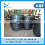 hot rolled steel strap box packing strap