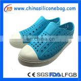 new style comfortable summer casual shoes