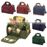 Picnic bag, convenient for the family, color, youth youthful quality products from Vietnam