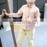 Cute boy baby dresses wholesale in india
