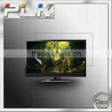 Factory supply 2015 lcd <b>tv</b> <b>screen</b> <b>protector</b> film