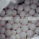 Alumina Support Ball ASB