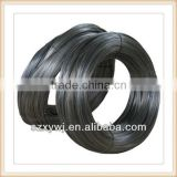 Black annealed straight cutting wire buy from XINYUAN