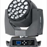 19*15W Led Moving Head B-EYE(AL1019WR)
