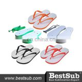 Adult Sublimation Flip Flops (TX02)