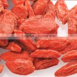 Real Qinghai Gojiberry/Wolfberry 220 per 50g
