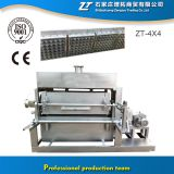 best sale egg tray machine,egg tray machine production line