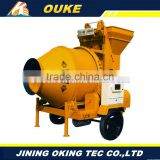 2015 Best price concrete mixer truck hydraulic pump,concrete mixer with pump,used mercedes concrete truck mixer for sale