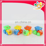 Cute Cartoon Pull Line Car,Mini Pull Line Car