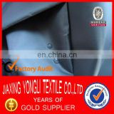 190T PA Coated Cheap Waterproof Fabrics