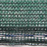 sun shade cloth/net