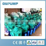vacuum cleaner specifications sanitary polypropylene pumps                                                                         Quality Choice