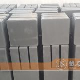 Silicon Carbide Bricks  -refractory brick from china