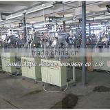 plastic picture frame equipment making machine