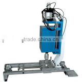Ultrasonic Cutting Bag Machine