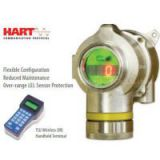 MultiXplo DG-TX7 Intelligent Flammable Gas Detector