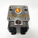 060 Hydraulic Steering  Unit