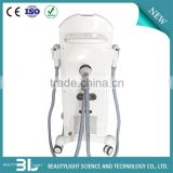 E-light Machine Ipl Machine Shrink Trichopore Purchase Ipl System Hair Removal Intense Pulsed Flash Lamp