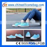 wholesale cheap price shoes trend design women eva slipper