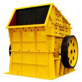 Mining machine hammer crusher with low price/high quality mini hammer crusher