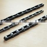 32A-1 standard short pitch precision 304 stainless steel link roller chain