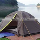 outdoor exotic inflatable bubble camping tent