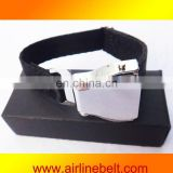 fashion bracelet gift items for business