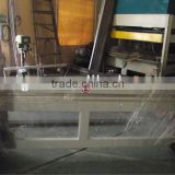 2013 pretty price hydraulic seal making machine