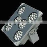 IP65 high quality 90 W gas station led canopy lights