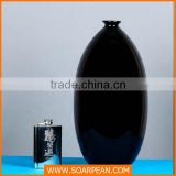 High Quality Cheap Home Vases Decoration