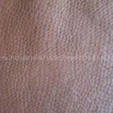 Permanent Flame-retardant Imitation Leather