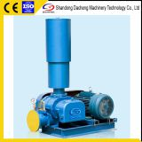 DSR225   high speed Roots blower for waste water