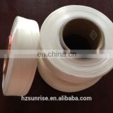 AA grade 40D Spandex Yarn clear and semi--dull bare yarn price