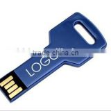 factory price in stock <b>usb</b> flash <b>drive</b> <b>keyring</b> <b>usb</b> key