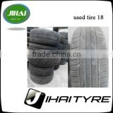 used tires/used tyre for sale wholesale