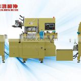 CH -320 High speed automatic equipment for Die cutting label printing machine