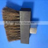 brush for cleaning food machinery