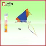 44*74cm power inflatable kite with EN71