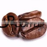 Roasted Coffee Coffee Beans Arabica Blending Robusta
