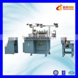 CH-250 hot selling laminating label paper die cutting machine