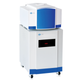 NMI20 NMR Imager and Analyzer for Food & Agriculture