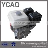 GX200 gasoline engine,Honda type 6.5HP engine, mechanical engine governor