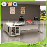 <b>Office</b> <b>table</b> executive middle <b>desk</b> <b>office</b> <b>desk</b>