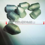 ZM coal cutters/mining picks reasonable price superior quality